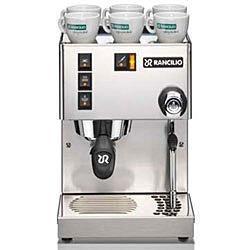【COCO鬆餅屋】RANCILIO Silvia+飛馬900N 20年經驗(教您煮咖啡)來最便宜~新款 - 露天拍賣