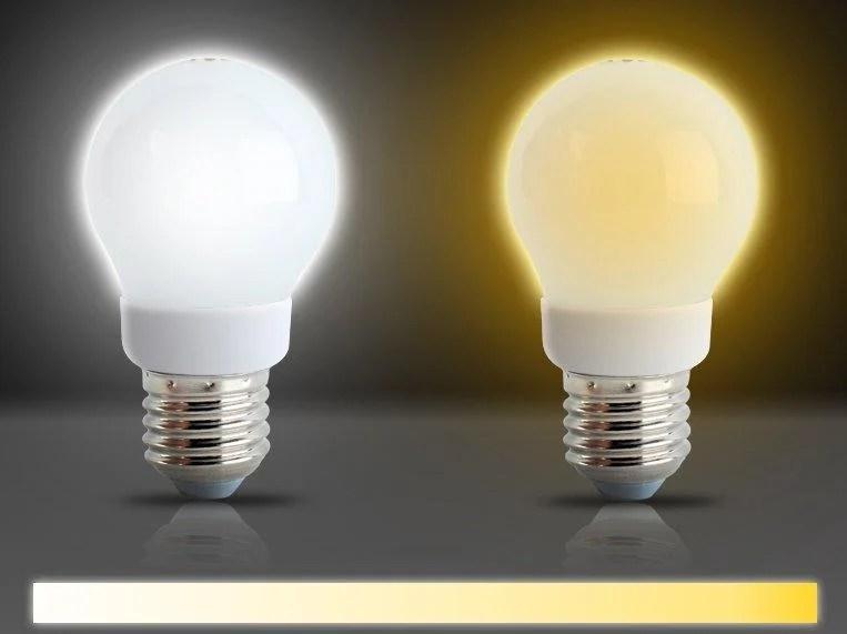 ☆彩妝大師☆ 全新原廠專用可調光LED燈泡(白光/黃光) E27 9w超亮省電 壽命30000小時 - 露天拍賣