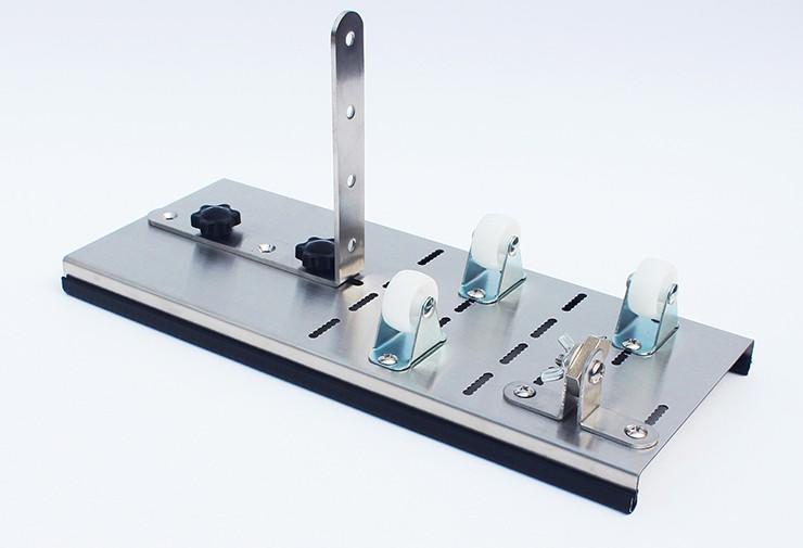 酒瓶切割器 玻璃瓶切割器 玻璃切割器 玻璃瓶 切割器 切割刀 DIY | 露天拍賣