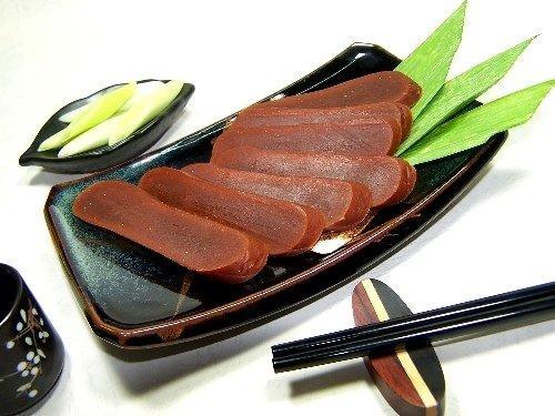 【東港特產】油魚子 - 露天拍賣
