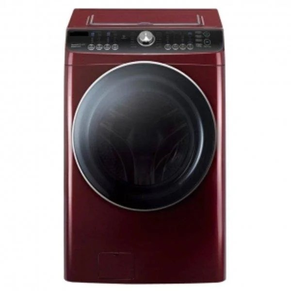 TECO東元13公斤蒸氣變頻洗脫烘滾筒洗衣機 WD1366HR 另有F2514NTGW F2514DTGW - 露天拍賣