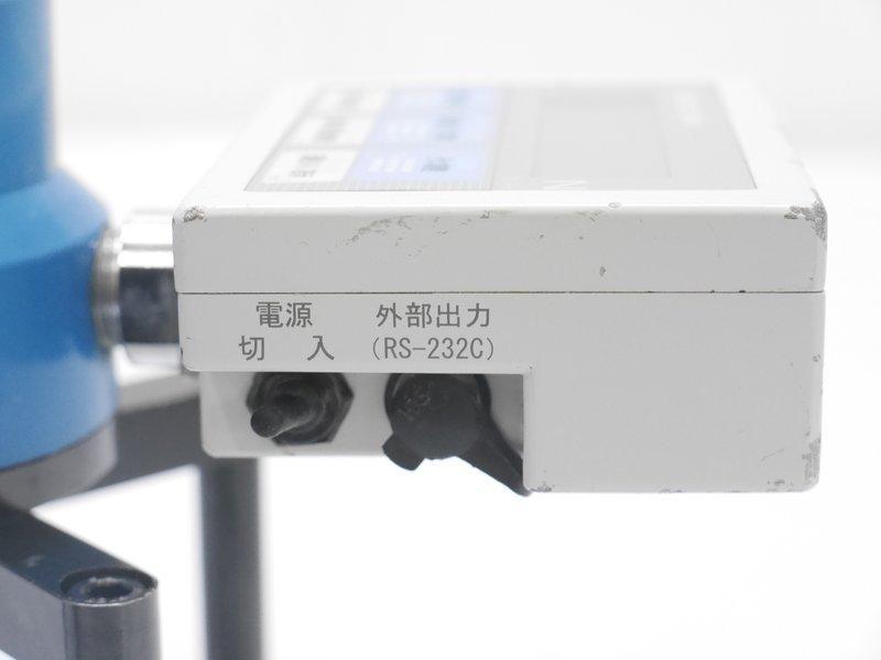 (HLFA-TLA)SANKO TECHNO R-10000ND 基礎螺栓 拉伸 負荷 試驗機 拉力測試 - 露天拍賣