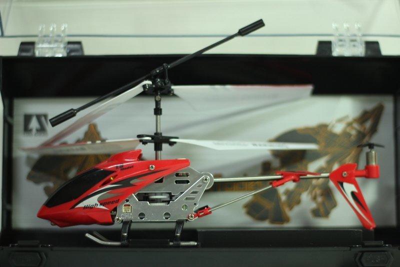 『WJ』免運費3.5通鋁合金遙控直升機只要450元~~第三架起超商免運 買越多越便宜數量有限   露天拍賣