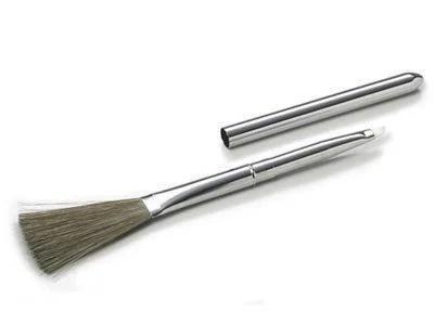 TAMIYA 74078 模型專用清潔刷筆 (靜電刷) - 露天拍賣