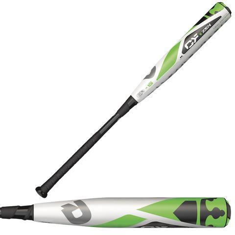 新太陽 DeMARINI CF Zen Balanced WTDXCB5 2833 -5 硬式 棒球 鋁棒 特12500 - 露天拍賣