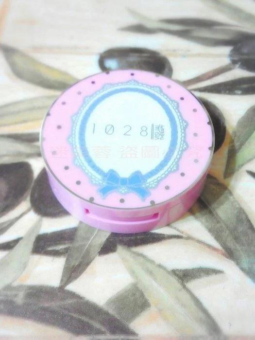 1028超吸油蜜粉餅~優惠價每盒109元 4.6g 吸油蜜粉 人氣商品 狂銷上千盒 - 露天拍賣