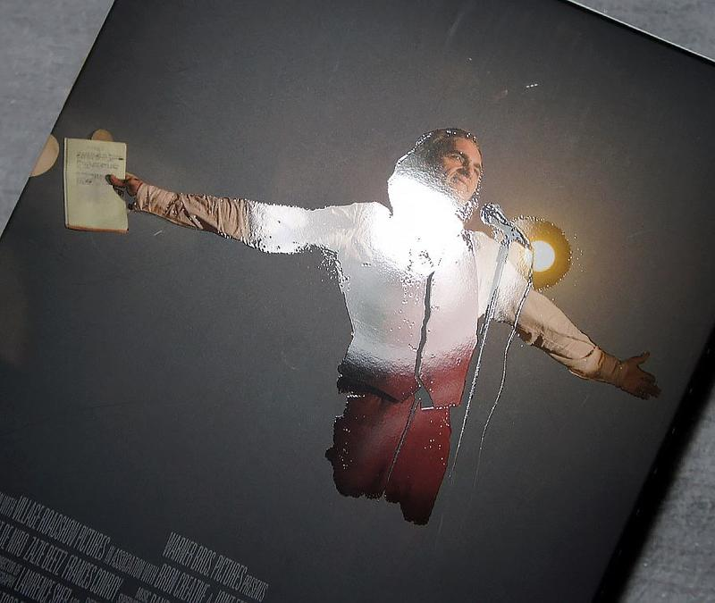 [藍光小舖][現貨] 小丑 Joker 4K UHD+BD 外紙盒限量鐵盒版 [臺式繁中字幕] - 露天拍賣