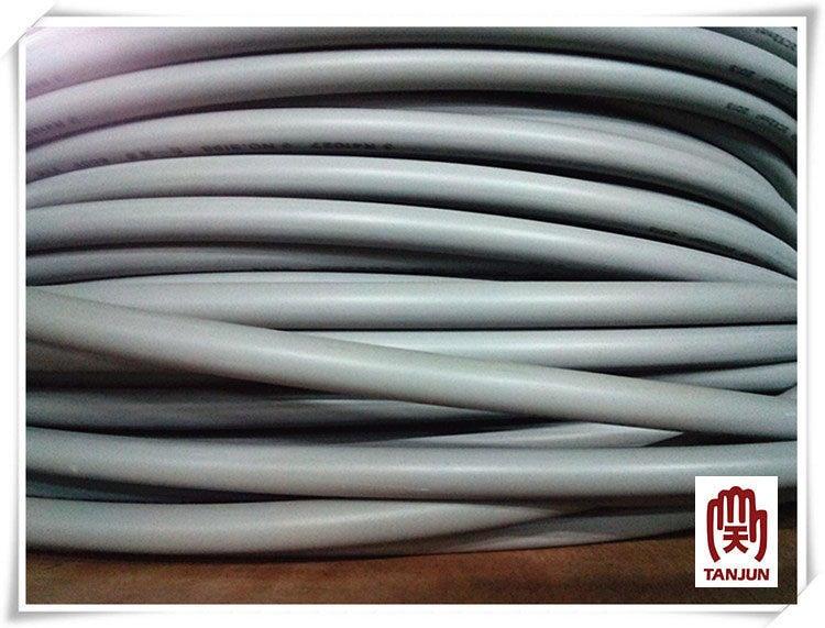 8mm 3心 3芯 米 公尺 塑膠電纜 PVC電纜 橡膠電纜 電線 [天掌五金] - 露天拍賣