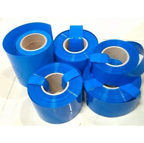 PVC 熱縮膜 熱縮套管 24mm~500mm。寬度30mm - 露天拍賣