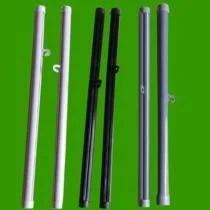 瘋狂桃子(現貨) 掛軸桿 掛畫桿 A1尺寸(65cm) 橫軸吊桿 其他尺寸可訂製製作 - 露天拍賣