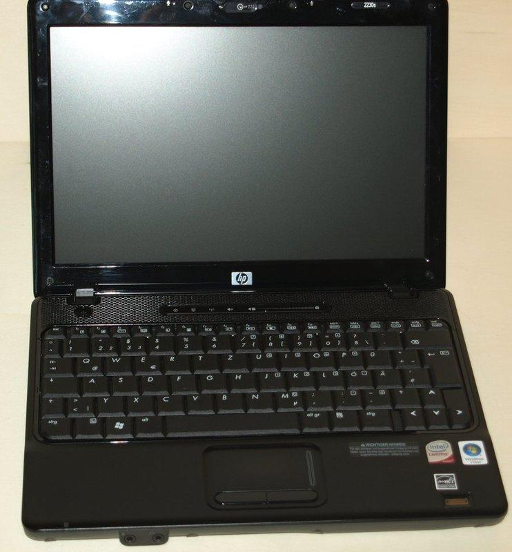 (筆電維修) 惠普 HP Compaq 2230s 自動重關機開機/不定時斷電/自動斷電維修/無法重灌系統 - 露天拍賣