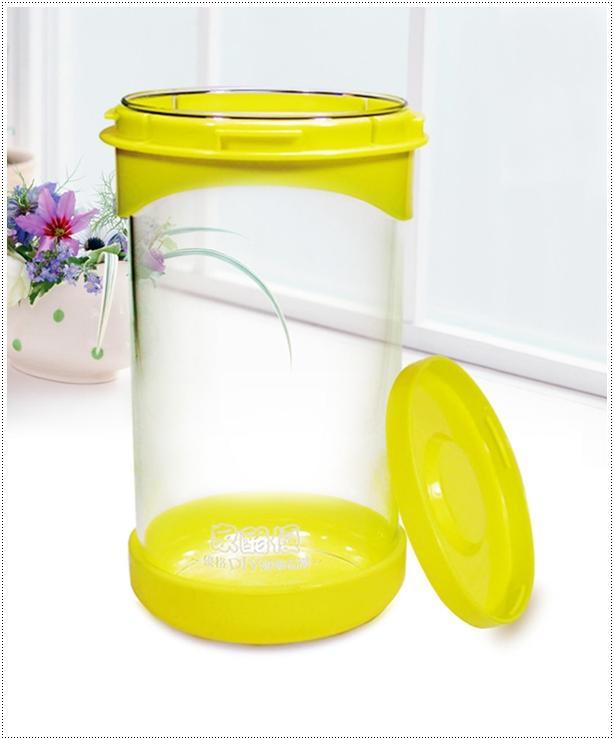 家酪優 玻璃內罐(優格機用) - 露天拍賣