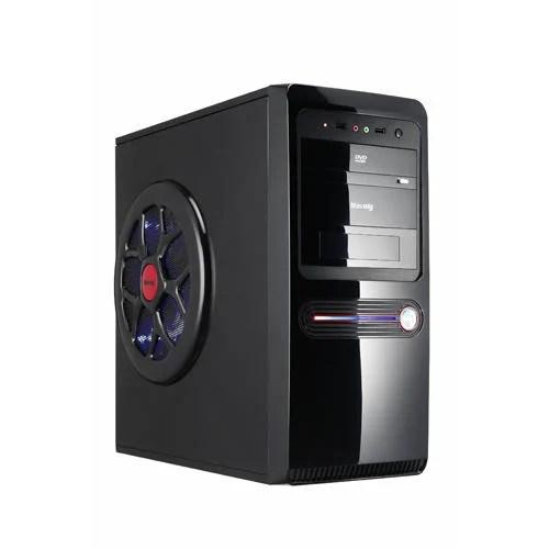 推土機 AMD FX 準系統 Crossfire GTA5 LOL 特效全開 - 露天拍賣
