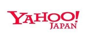 日本雅虎 yahoo.jp 代購代標代付款 - 露天拍賣