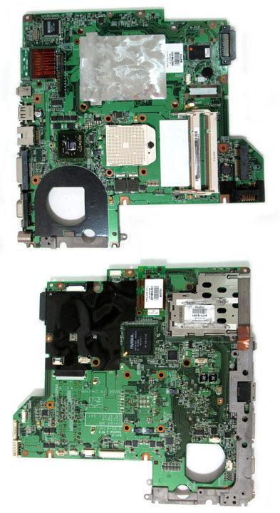 高雄市 華碩ASUS 宏碁ACER HP SONY 各廠牌 筆電維修 主板維修 面板更換 - 露天拍賣