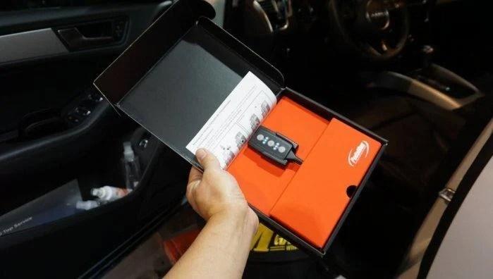 電子油門加速器, 德國PEDALBOX 原裝進口, 專車專用, 效果顯著, 安裝簡易, C/P值超高 - 露天拍賣