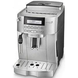 【COCO鬆餅屋】Delonghi ECAM 22.00 義式全自動咖啡機(義式全自動咖啡機( 零利率實施中) - 露天拍賣