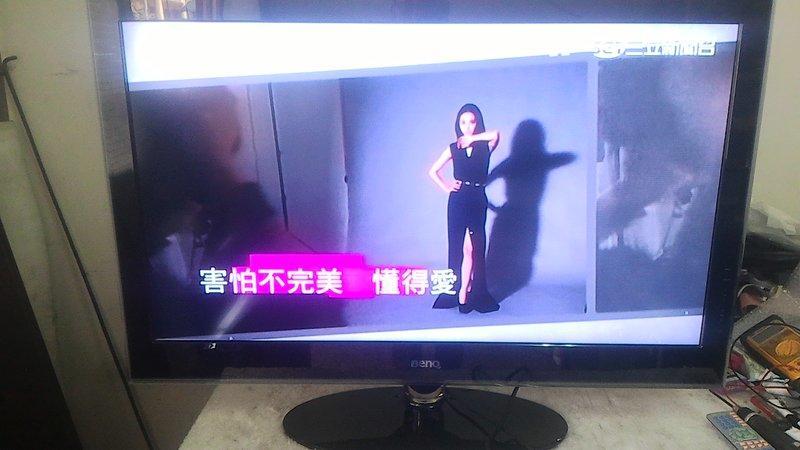 東元 奇美 BENQ 聲寶 SONY 32吋 中古液晶電視 (有店面有保固自取2500元) - 露天拍賣