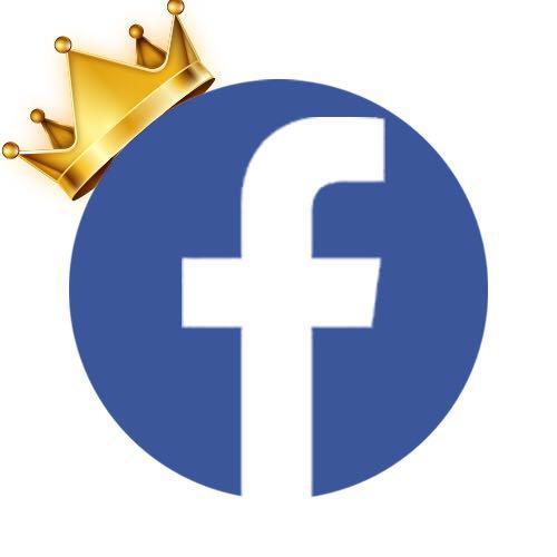 Facebook帳號 臉書帳號 信箱認證 6元 只要六元 fb帳號 可辦Line 買臉書帳號 - 露天拍賣
