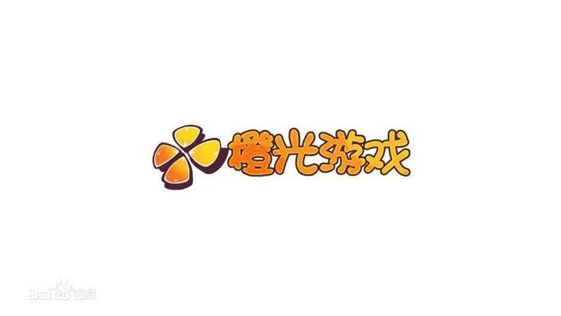 【正規充值-安全放心-官方充值】橙光遊戲 彩虹幣/鮮花/花籃/天使會員儲值充值 - 露天拍賣