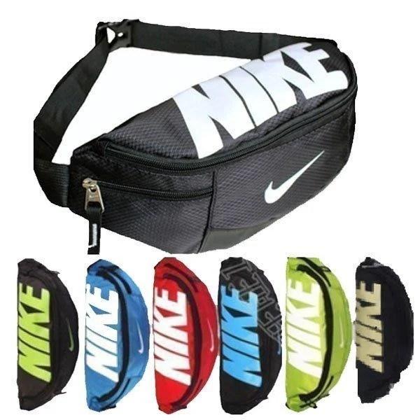 現貨NIKE adidas supreme Jordan 耐克 耐吉 腰包 側背包 斜背包 斜挎包 單肩包 郵差包收錢包 - 露天拍賣