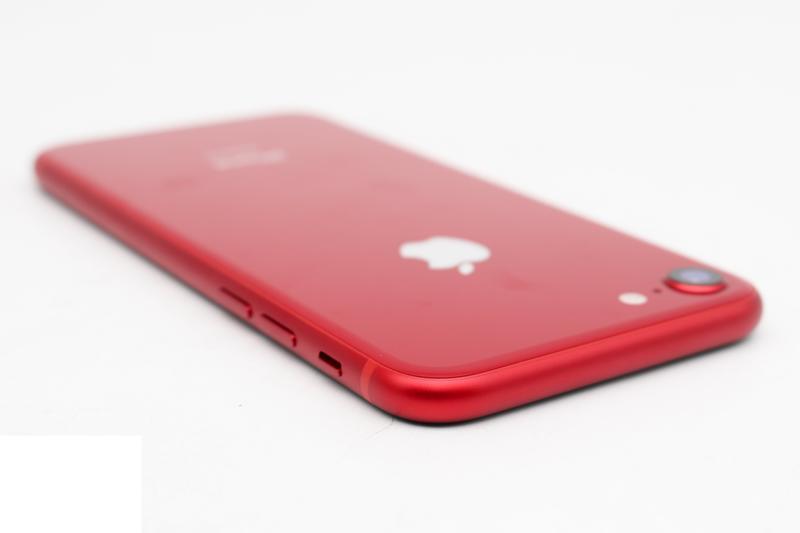 iPhone 8 紅色 256G /9成新/盒裝與機身序號一樣/盒裝配件齊全/功能正常/無泡水摔機/中彰雲面交 | 露天拍賣