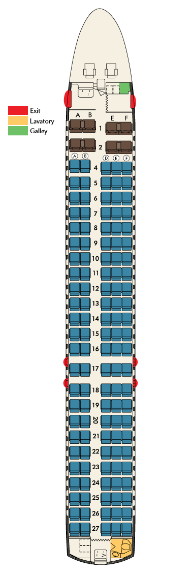 Hawaiian Airlines Seat Assignment Brokeasshome Com