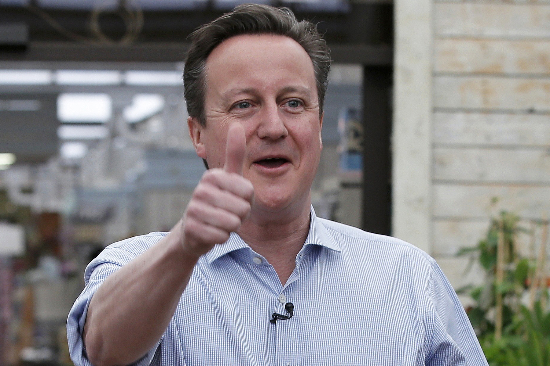 What the Conservative win means for your money