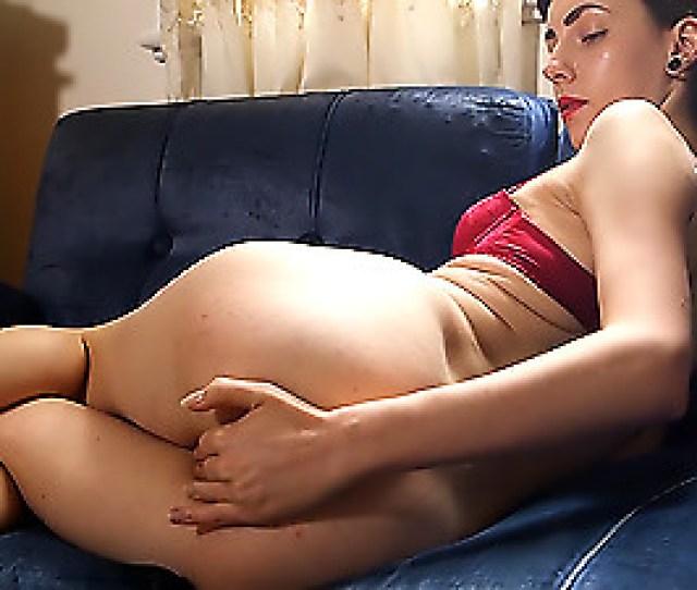 Erotic Video Classic Beauty