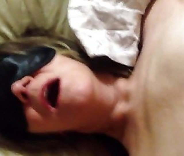 Forcing Her To A Shaking Quaking Orgasm