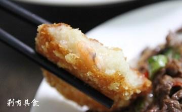 [台中] 便宜又好吃一個人也適合的 泰僑村泰式小吃