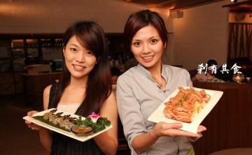 泰一泰雲城泰式料理 | 台中泰式料理 用料實在泰式好味道