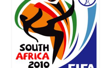[世足] 2010南非世足賽戰況報告 (阿根廷也哭泣了!)