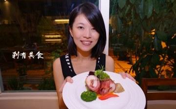 【台中西餐】 慕澄歐式廚房 @勇敢追夢的料理魂 嚴選食材手作上桌 (11/7更新菜單資訊)(已歇業)