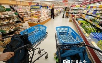 日本超市必買 購物清單 及 福岡限定伴手禮 (2016.5月持續更新中)