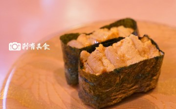 京壽司 門司店 | 九州必吃美食 日本全國排名第一名的迴轉壽司 好吃cp值高! 食べロク3.68分