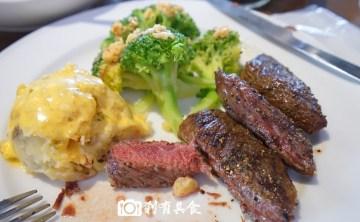 台中美式餐廳懶人包 | 台中美式早午餐 漢堡 牛排 熱狗堡 約會聚餐餐廳 (6/17:更新26家情報)