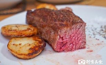 BRUNO食譜 | 10分鐘煎出美味牛小排方法大公開