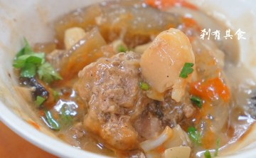 【2016台中美食祭】正彰化肉圓 (贊助商)│彰化美食