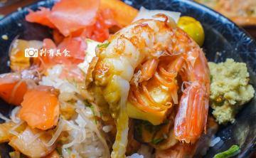 夢幻國度日本料理 | 台中沙鹿美食 全新裝潢及新菜單 新鮮好吃CP值高 想吃海釣魚的好地方 (好停車/適合聚會)