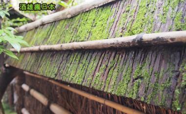 [京都美食]瓢亭本店-傳承400年的米其林三星懷石料理