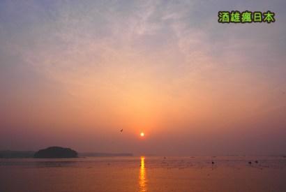 [宮城推廣]宮城仙台美食美景多多,今秋規劃一個仙台開始的東北行程吧!