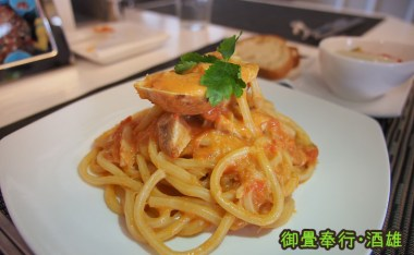 [宮城]復興屋台村 氣仙沼橫丁-美味讓人捨不得走的「螃蟹物語」