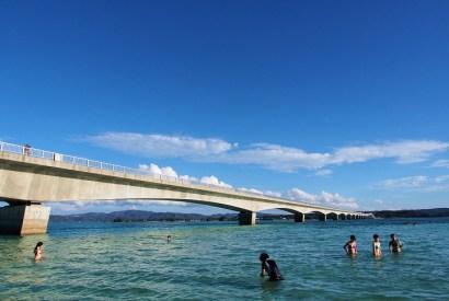 [心得]2013夏沖繩『歌之日(うたの日)』演唱會碧海藍天四日遊,熱辣歸來!