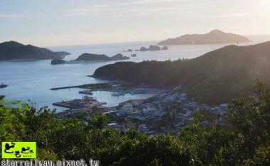 [沖繩]忘卻時間的島嶼『座間味島完全攻略』 (浮潛、賞鯨、烤肉、自由自在!)
