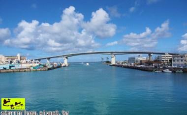 [沖繩]貓島。座間味島乘船教學 『渡輪與高速船,要搭哪種?』