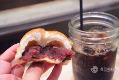 MING給你活力滿點早餐美味-住在博多車站附近但不想吃飯店早餐的時候