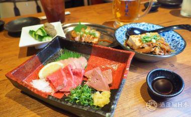 [博多車站]MING與博多1番街美食大推薦-逛街逛累了,來吃吃福岡美食吧!
