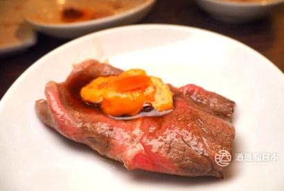 [枥木宇都宮美食]燒肉GREAT-以成為客人心目中世界第一為目標的燒肉店