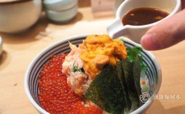 日本醬油醬料百百種 しょうゆ、つゆ、たれ、ソース 到底怎麼分?